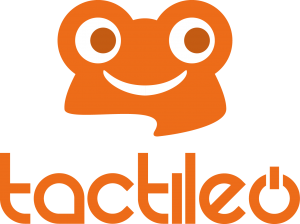 Logo_Tactileo_Edu_Vertical